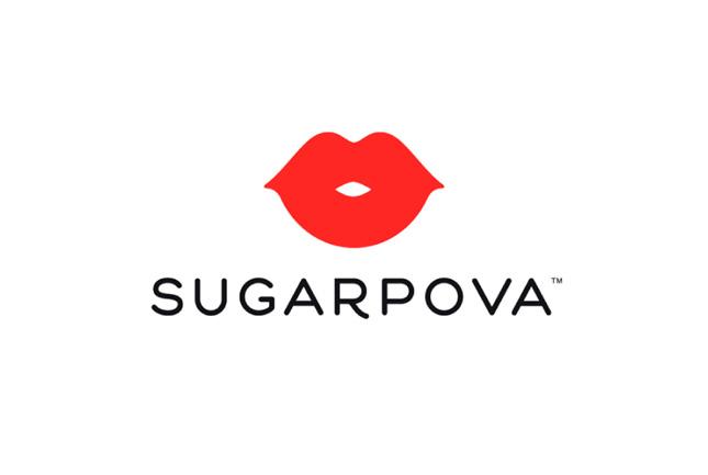 Sugarpova 2