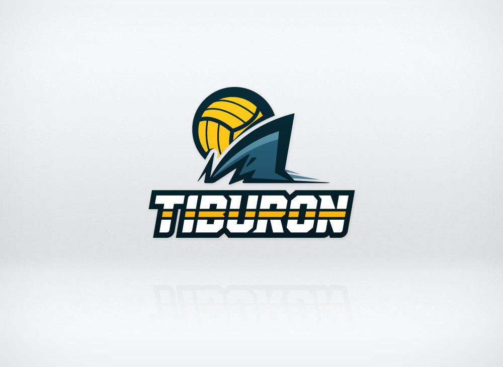 Tiburon Identity