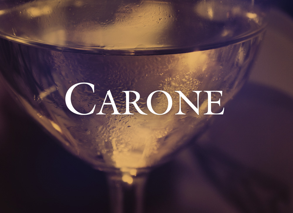 Carone Logo 2