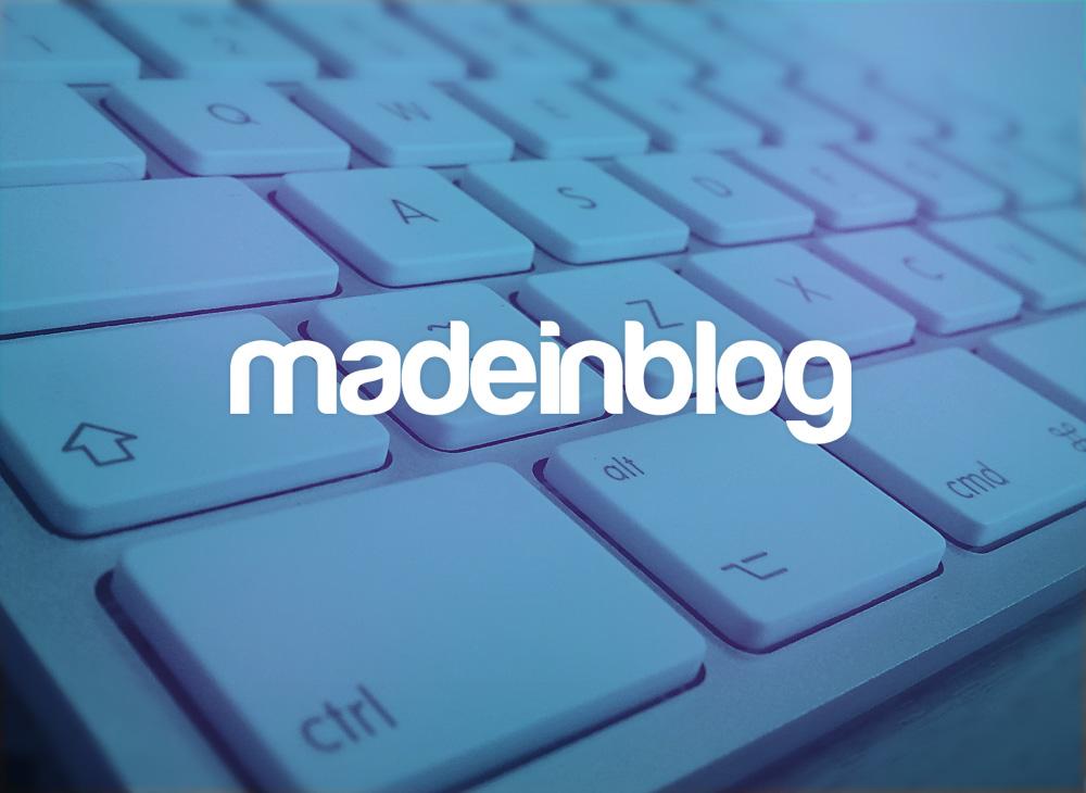 madeinblog thumbnail