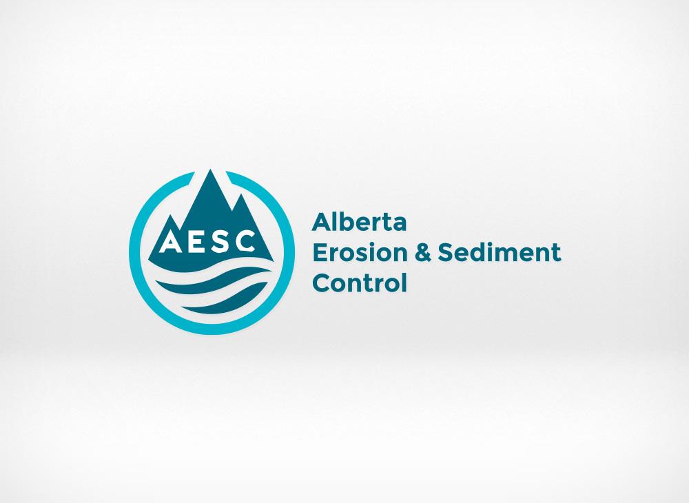 AESC-Image1