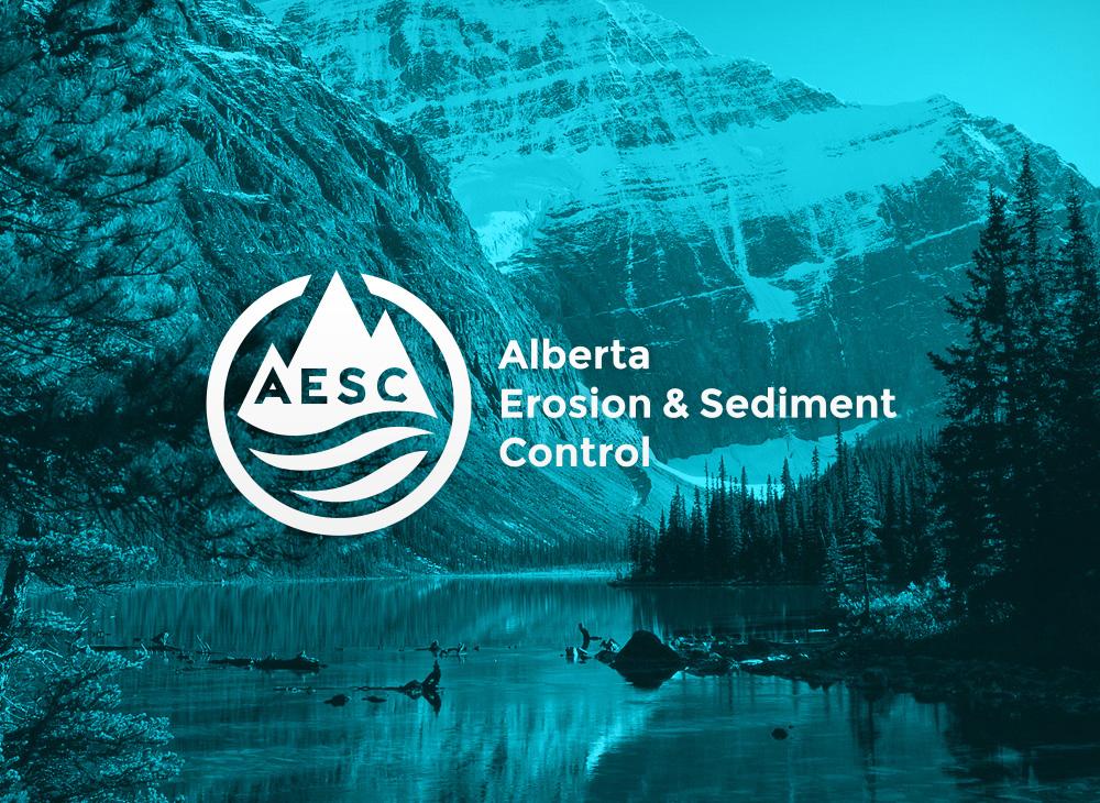 AESC-Image2