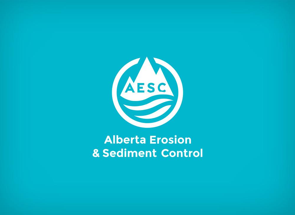AESC-Image3