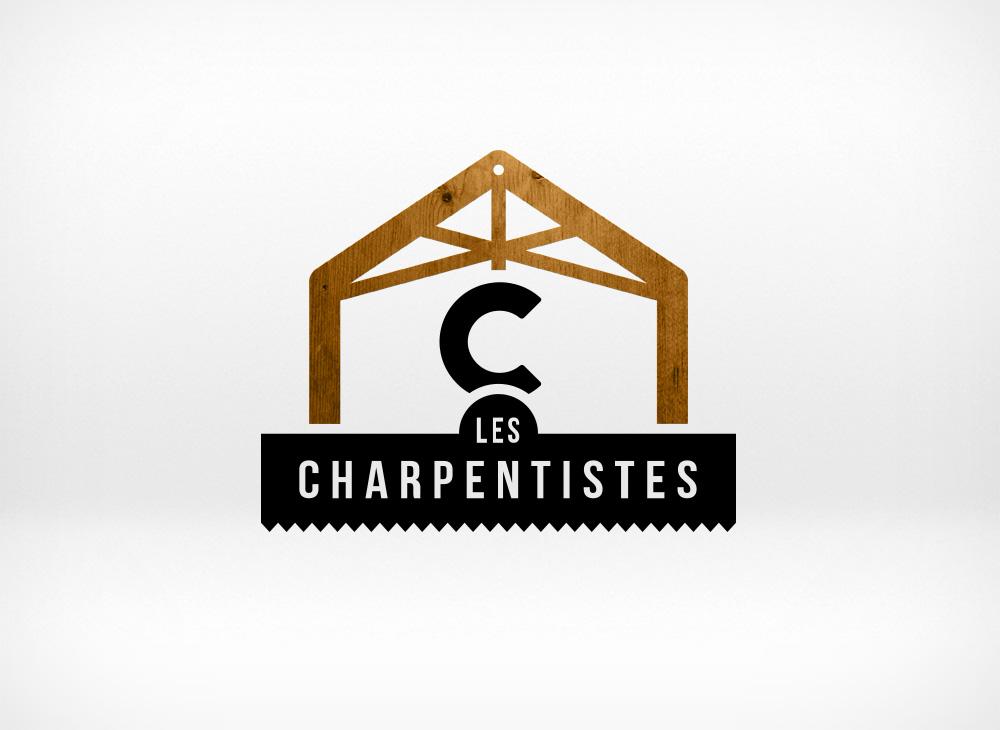 Charpentistes-Image1