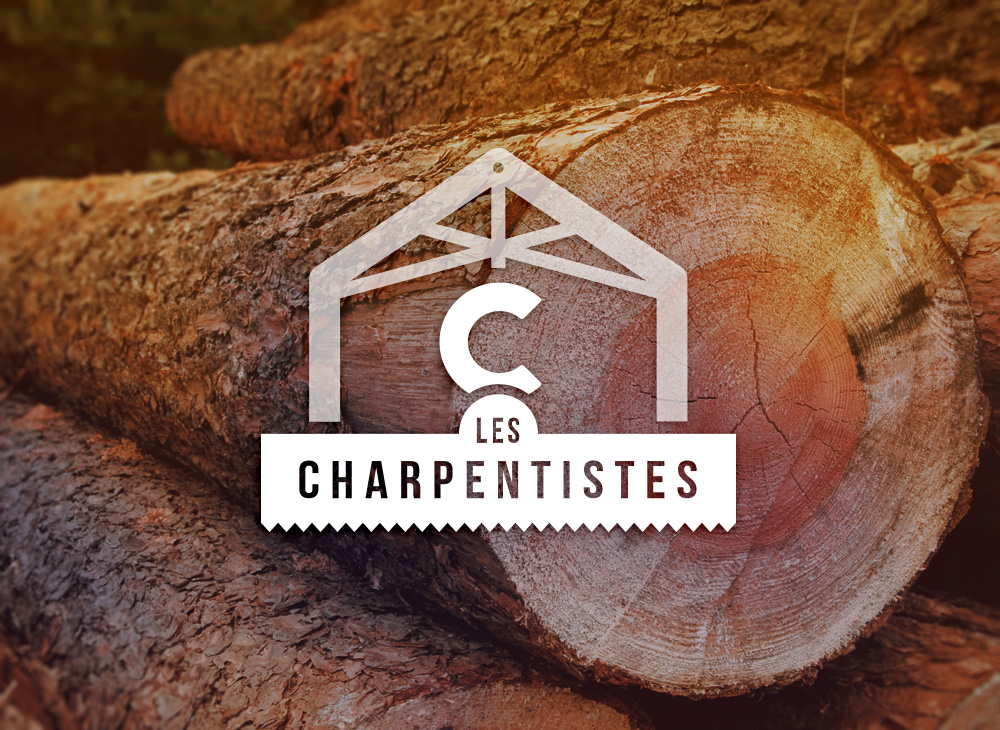 Charpentistes-Image2