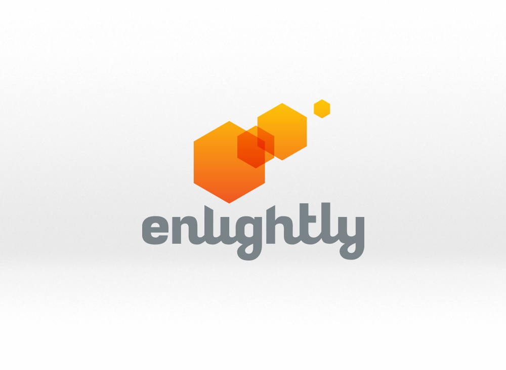 Enlightly - Image1