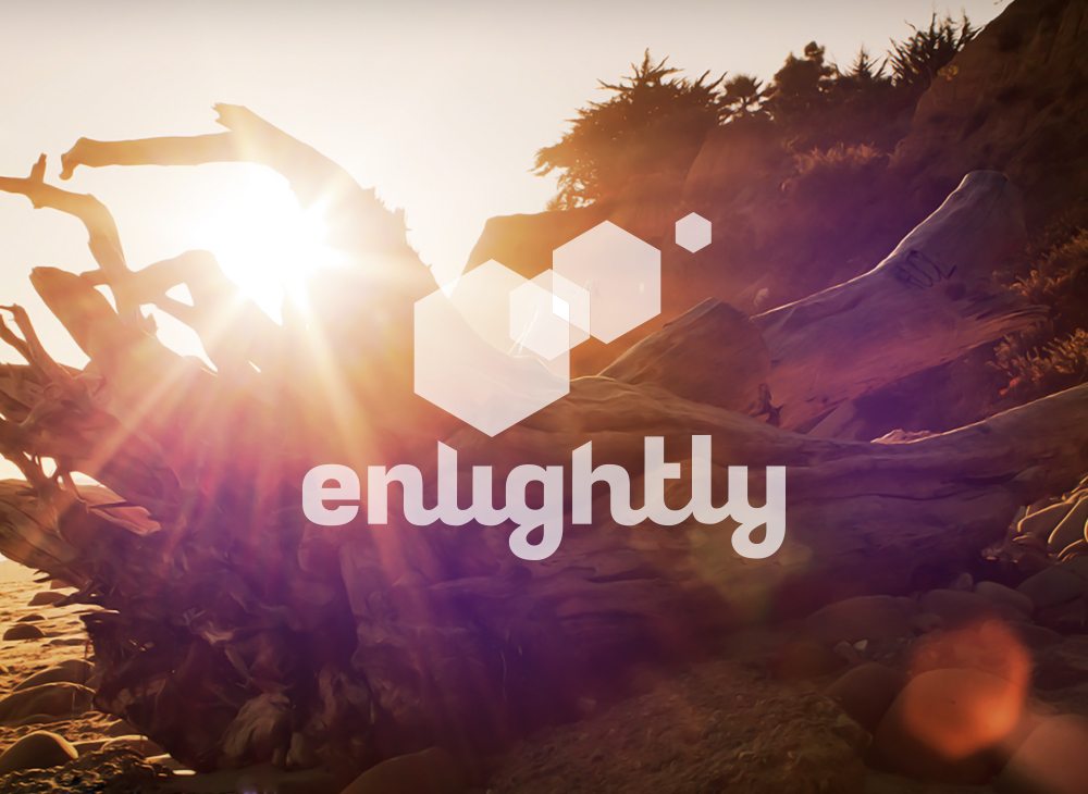 Enlightly - Image2