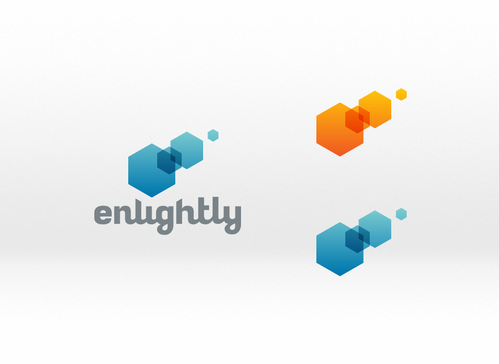 Enlightly - Image3
