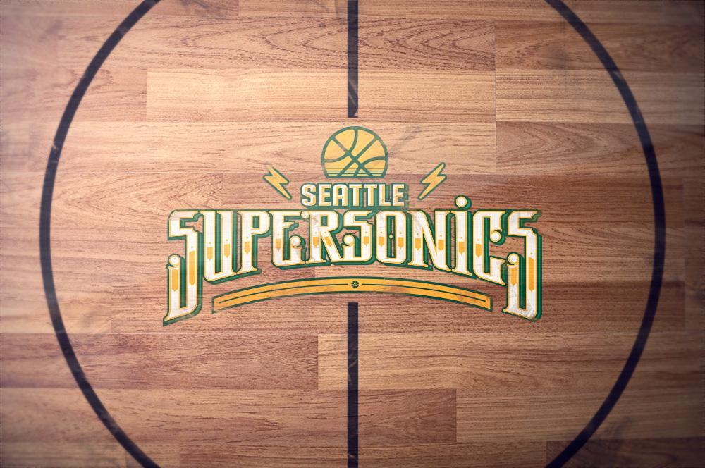 Seattle-court