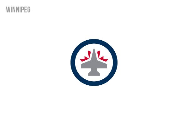 Calgary Jets